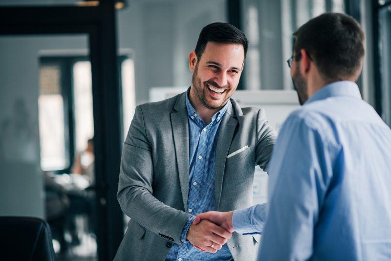 Apprendre à mieux se connaître pour mieux manager les autres