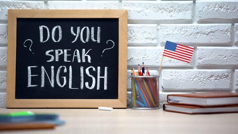 Anglais : comment maîtriser rapidement les verbes irréguliers?