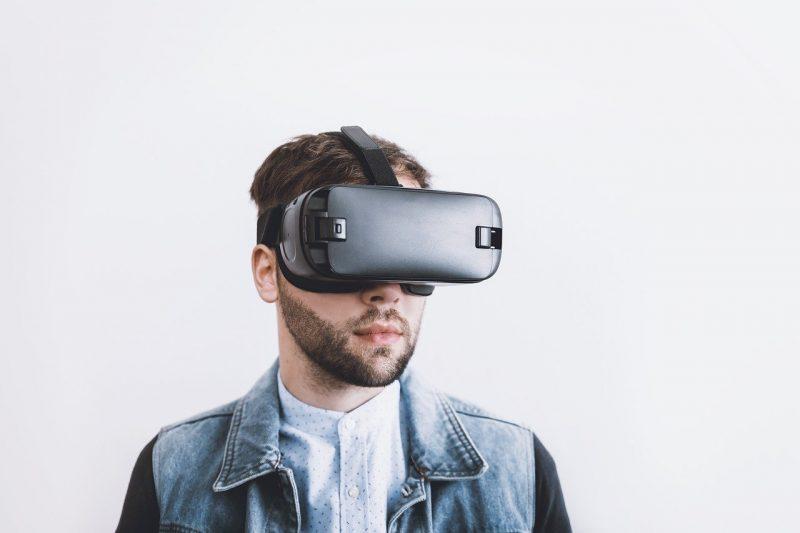 La place de la réalité virtuelle dans le monde de la formation